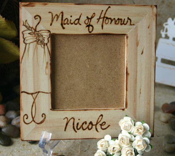 Best 25 Sentimental Wedding Gifts Ideas On Pinterest