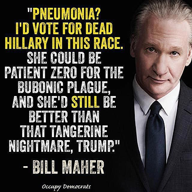 1000+ Ideas About Bill Maher On Pinterest