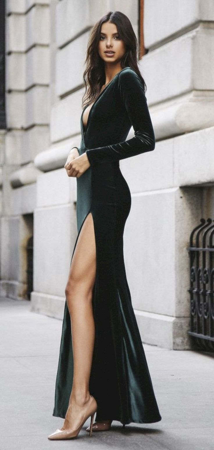 60 Formal Winter Wedding Outfits Ideas For Guest