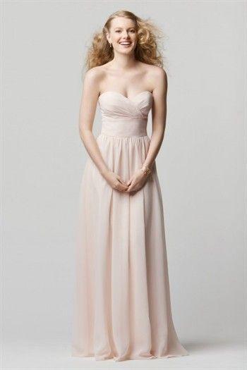 wtoo-bridesmaids-601