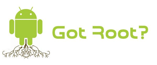 Are you wondering to find an android rooted device? Then check out the best steps here to find the rooted device. ‪#‎Androidrootguide‬