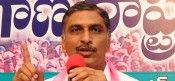 Undavalli is modern day Dyer: Harish - FrontPageIndia  http://www.frontpageindia.com/nation/undavalli-is-modern-day-dyer-harish/59268  TRS senior leader Harish Rao strongly refuted the charges Congress MP Undavalli Arun Kumar leveled at his party and its chief K Chandrasekhara Rao at a public meeting in Rajahmundry on Wednesday.