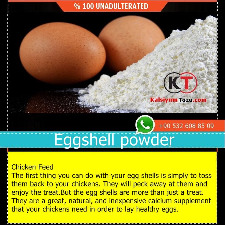 100% pure egg crushed egg shell crushed... #powdered #eggshells #calcium #boost #eggshell #egg #eggshellpowder #eggshellpowdercalcium #calciumforpet #eggshellpowder #eggshell #powder #voodoopowder #oodoo #voodoo #crystalhealing #crystals #crystalsandstones #witch #witchcraft #witchaesthetic #witchy #agate #agatestone #magick #magical #protection #housemagic #protectionpowder #magicsachets