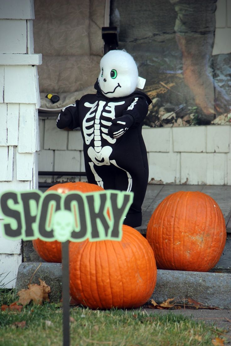 halloween decorating tips to make your home a halloween wonderland