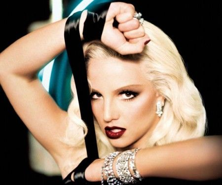 415846e19684d489_Britney-spears-as-Marilyn-Monroe