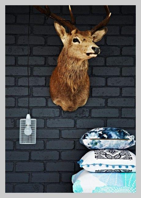 Heirloom   Lumiere Art + Co.
