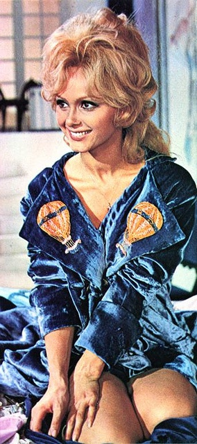Actress France Anglade                       #French Women  Surefire way to Learn French! http://vzturl.com/hc15