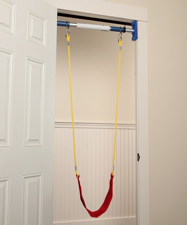 1000 images about swing sets on pinterest diy swing for Love making swing