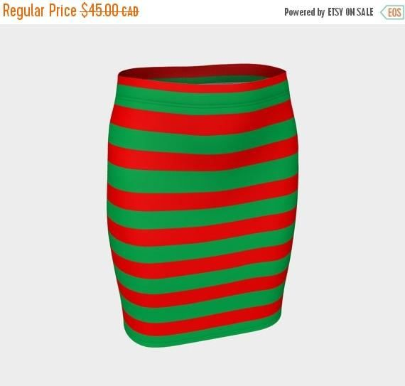 Check out this item in my Etsy shop https://www.etsy.com/ca/listing/487595441/sale-holidays-in-august-red-and-green