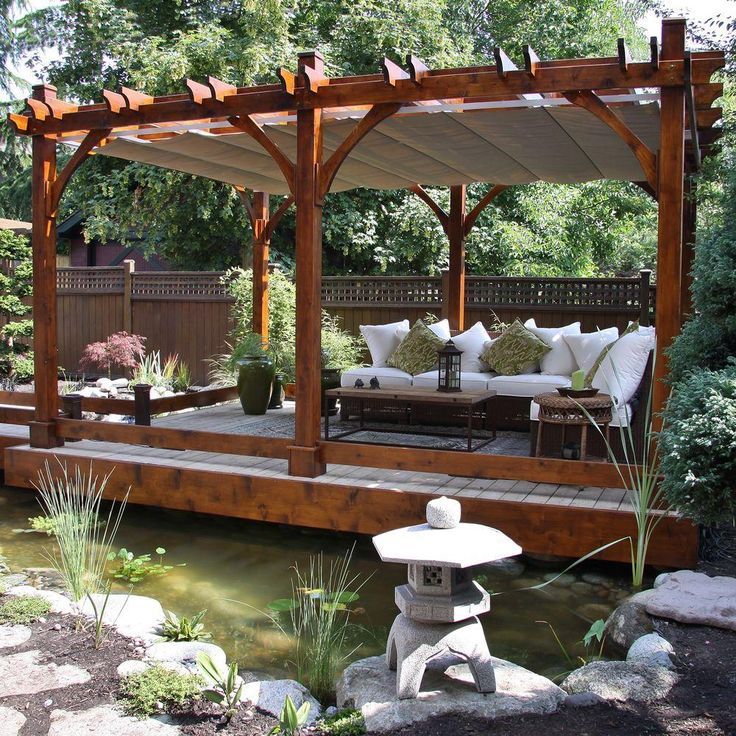 Best 25 Retractable Canopy Ideas Only On Pinterest