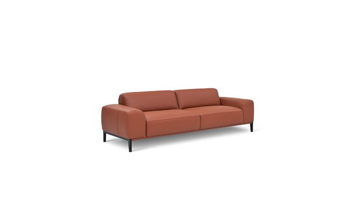 POINT - Etap Sofa