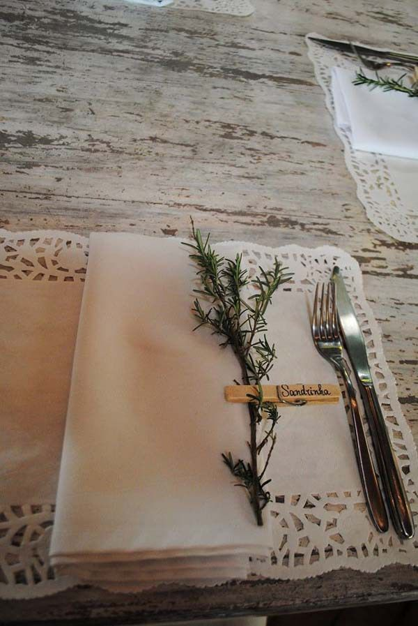 minicasamento-rustico-branco-restaurante-02