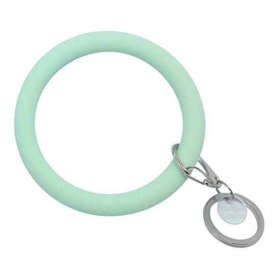 Key Saver Lanyard Bracelet Keyring Loop Key Chain Wristlet Key Ring Wrist Strap Key Organizer Key Holder Jewelry Key Keychain Key Rings Lanyard Bracelet