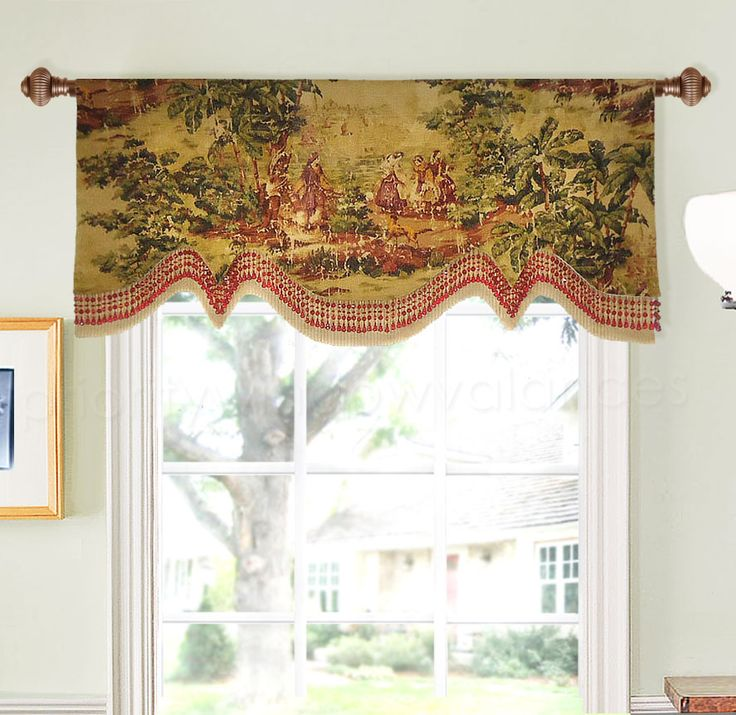 window curtains valance valances ideas red custom photos bathroom treatment treatments kitchen