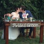 Farm Tables, Farm Benches, Chairs, Sweetheart Tables & Table Tops | Farm Formal Party Rentals
