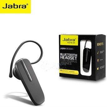 Jabra BT2046 Buy here: http://www.myitkart.com/jabra-bt2046.html