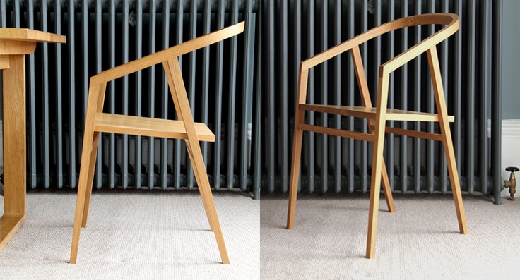 Young & Norgate - these were amazing, the workmanship really perfect