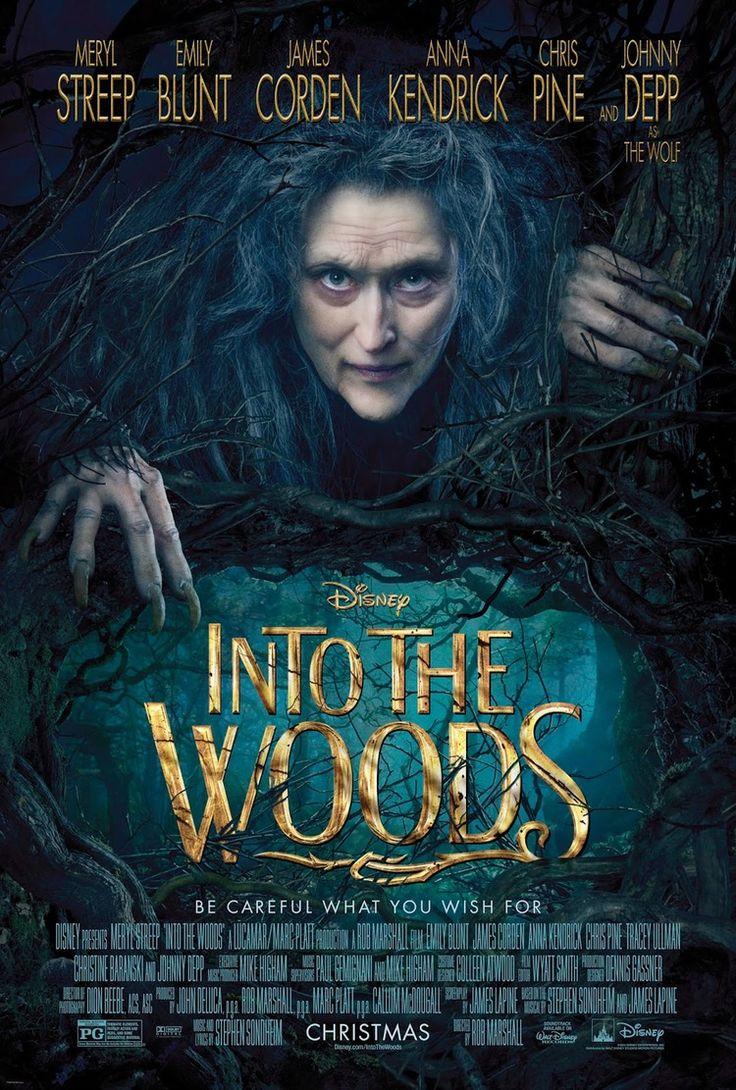 disneys-into-the-woods-new-poster-with-creepy-meryl-streep