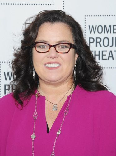 REPORT: Rosie O'Donnell's Exit From 'The View' Partly Due to Tensions with Whoopi Goldberg