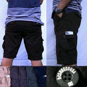 http://grosirdenim.com/celana-pendek/celana-dc-cargo-hitam/