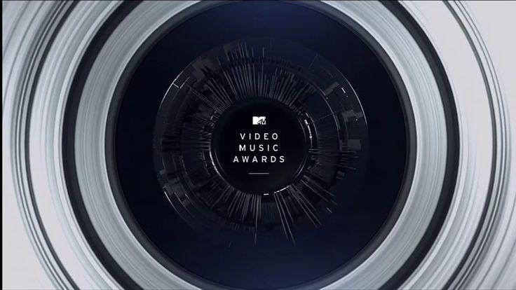 MTV Video Music Awards 2014 on Vimeo