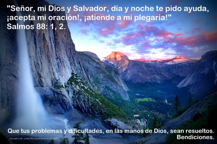 Resultado de imagen para Salmo 88
