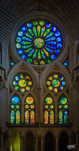 Экскурсии в Барселоне Чтобы лучше узнать город, советуем воспользоваться нашими…
