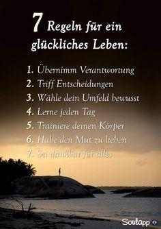 """WENN JEMAND SAGT: """"DAS GEHT NICHT!"""" DENKE DARAN: DAS SIND SEINE GRENZEN, NICHT DEINE. WIE DU ALLE DEINE VORHABEN UMSETZT UND DADURCH DEINE ZIELE ERREICHST! Kostenloser Minikurs [JETZT anmelden]> #ziele #motivation #erfolg #zitate #freiheit #quotes #träume #wünsche – Ellen Wolf"""