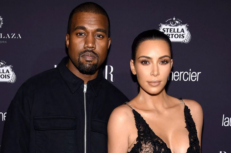 Kim Kardashian And Kanye West Are In The Caribbean This Weekend - Expect A Lot Of Swimsuit Pics #KanyeWest, #KimKardashian, #Kuwk, #TheKardashians celebrityinsider.org #Entertainment #celebrityinsider #celebritynews #celebrities #celebrity