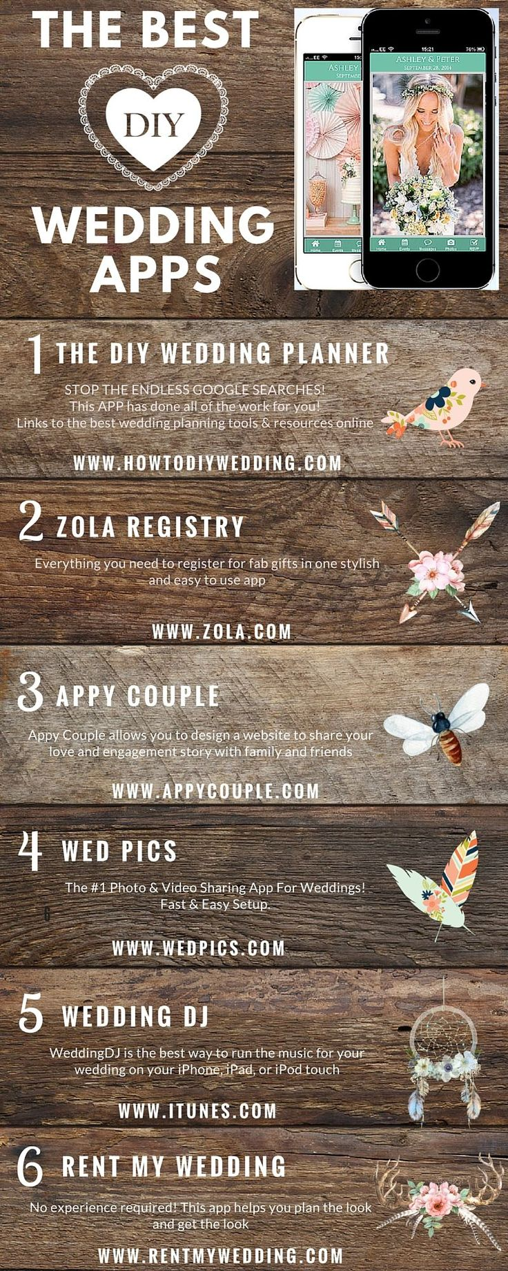 wedding planning checklist spreadsheet free%0A  swansondiamondcenter  weddingtips Great apps to help with wedding planning