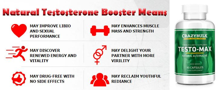 The potential benefit of natural testosterone booster for men in having better testosterone levels, the benefits; from burning body fat, to gaining more muscles http://phen375vs.com/testomax-muscle-gain-natural-testosterone-booster/ #testomax