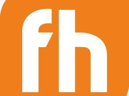 Fhorum - Información - Google+