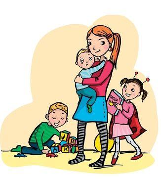 Työkokemus: Olen työskennellyt myös keikkaluontoisesti toimistoassistenttina, opettajan sijaisena, postin jakajana ja perhepäivähoitajan avustajana.