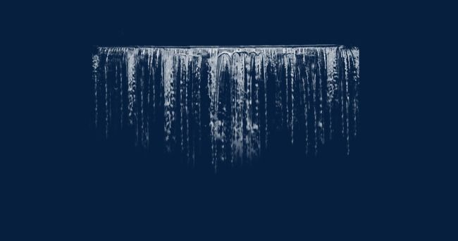 Water Falls Waterfall Photoshop Textures Architecture Memes