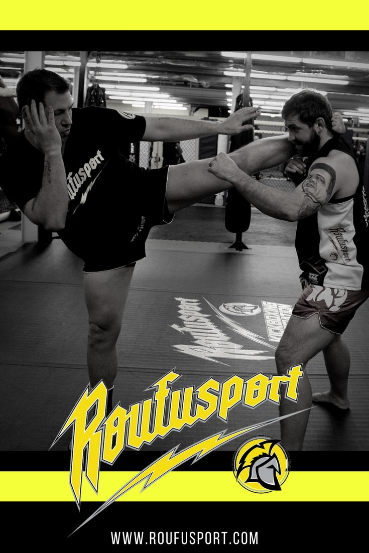 MMA for Beginners, Mixed Martial Arts Training For Children, MMA Training For Kids, MMA Training For Women, Kickboxing for Beginners #ufcwourkoutroutine #mmaworkoutroutine #mmafitnessroutine #workouts #beginerworkouts #effectiveworkouts #bestworkouts