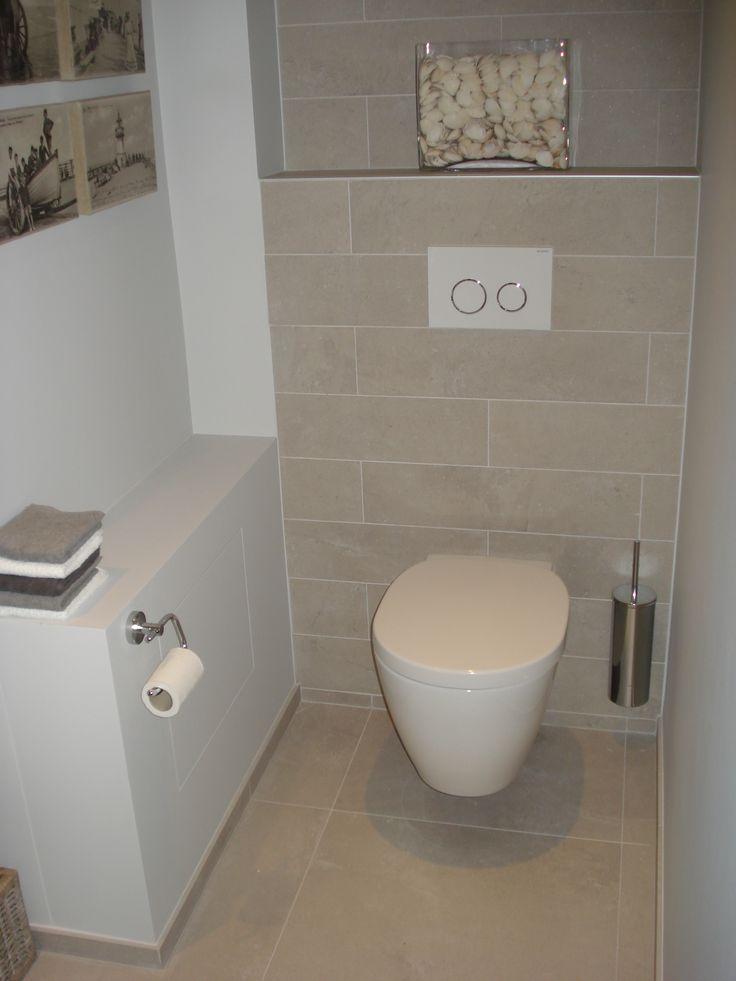 63 Best Wc Ontwerp Images On Pinterest Toilets Toilet