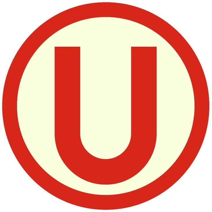 Universitario de deportes -Peru