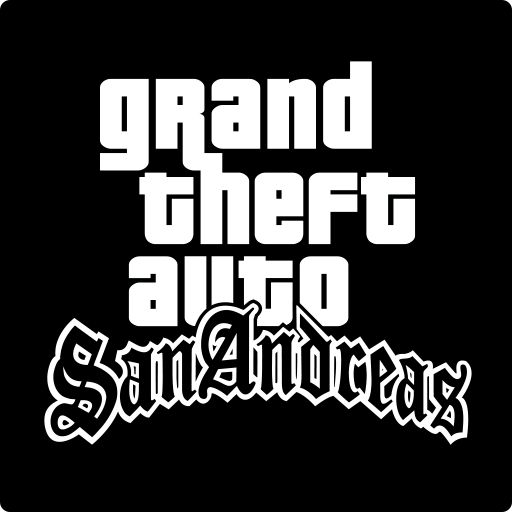 cool Grand Theft Auto: San Andreas