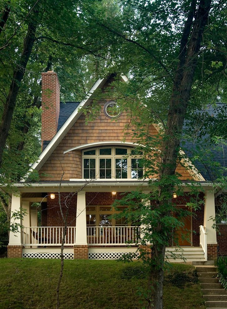 Best Lowes Cedar Rapids With Traditional Exterior And Arts 400 x 300