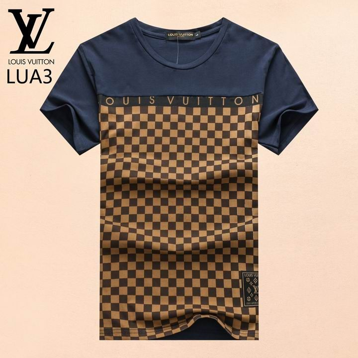 25 best ideas about louis vuitton mens shirts on. Black Bedroom Furniture Sets. Home Design Ideas