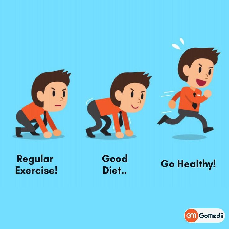 A healthy diet has been scientifically proven to provide numerous health benefits, such as reducing your risk of several chronic diseases and keeping your body healthy. However, making major changes to your diet can sometimes seem very overwhelming.Follow @GoMedii for more Health Tips . Read our interactive blog through the link in the bio. #GoMedii…….#Health #eatclean #Fitness #medicine #healthiswealth #healthymind #ketodiet #healthier #healthtips #healthyandhappy #healthierme #healthyfit #