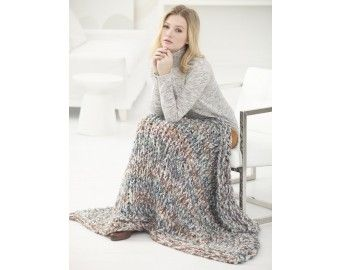Lapghan Knitting Pattern : 17 Best images about Knitting on Pinterest Free pattern, Knit patterns and ...