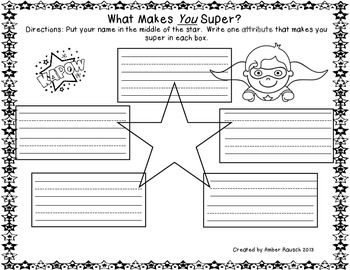 writing prompts ks1 6 101 picture prompts to spark super writing • scholastic professional books arts, math, or art curriculum that means writing can easily fit.
