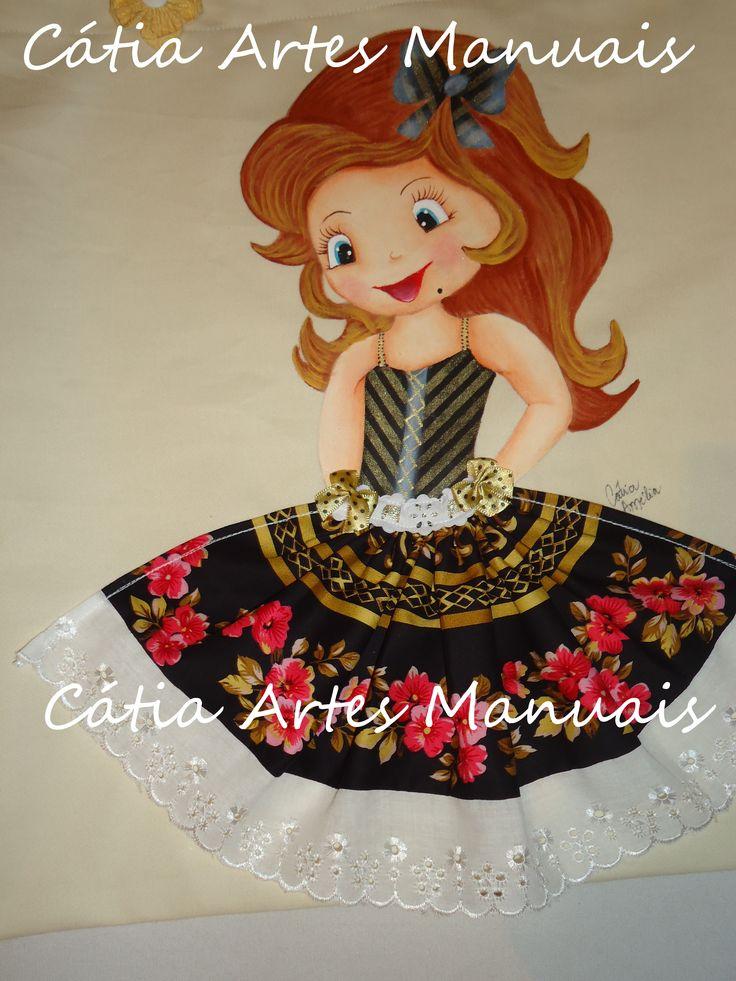 http://www.catiaartesmanuais.com/