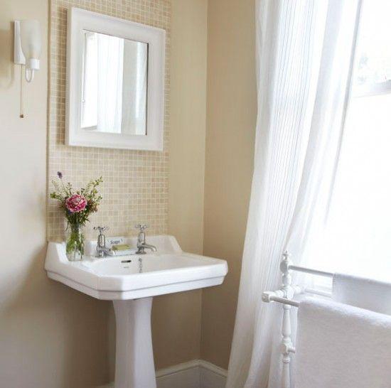 Traditional Bathroom Tiles Uk 86 best bathroom images on pinterest | bathroom ideas, room and