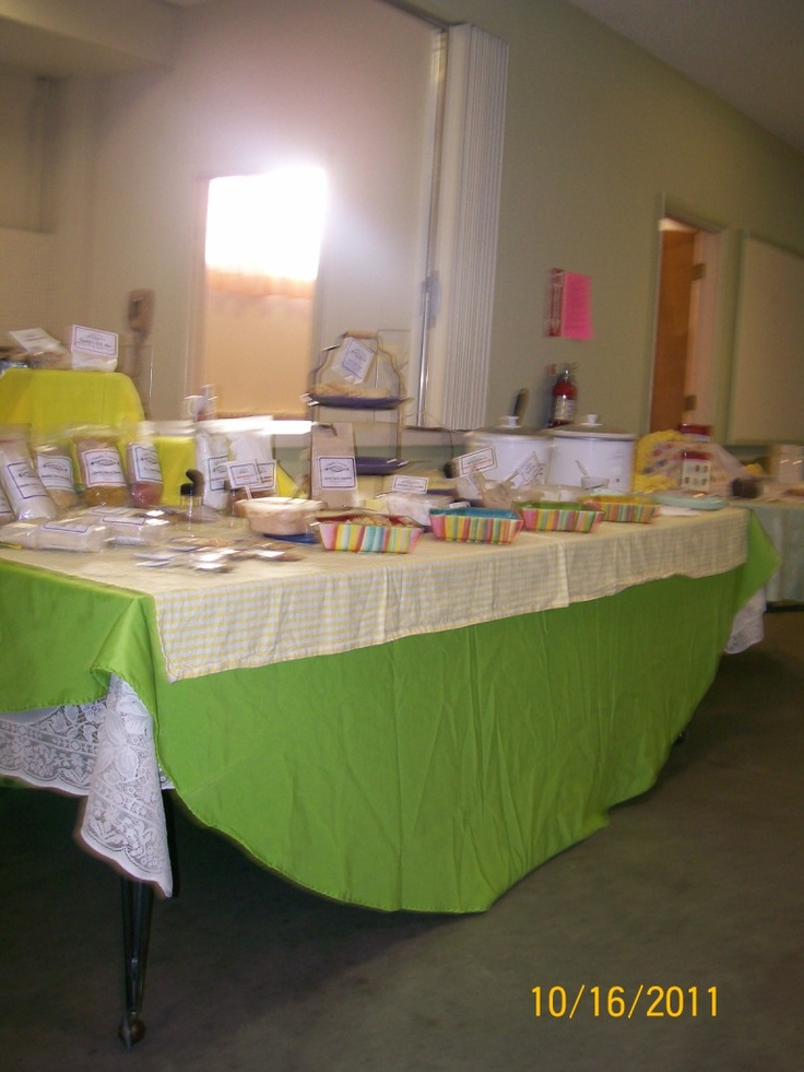 Country Gourmet Home   Fall 2011 New Product Open House. 61 best Country Gourmet Home Business images on Pinterest