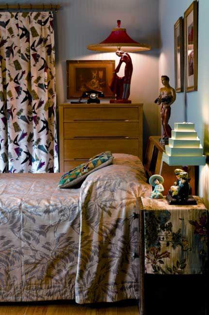 93 Best Ideas About 50 S Interior Exterior Design On