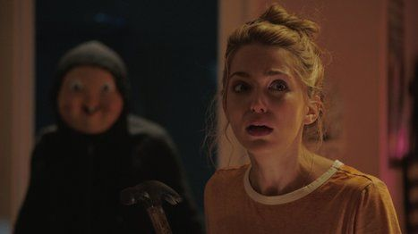 Stream Happy Death Day Full Movie | Scoop.it online
