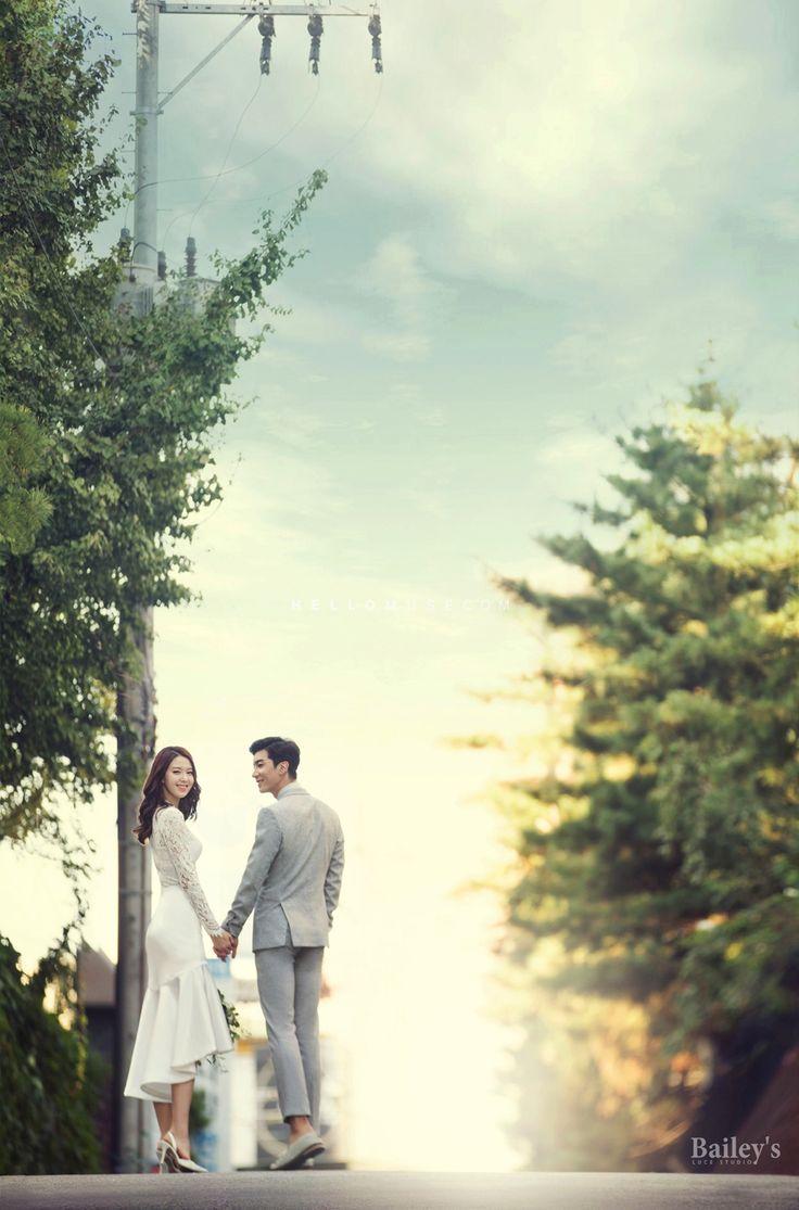 [LUCE] koreanpreweddingbaileys (36).jpg