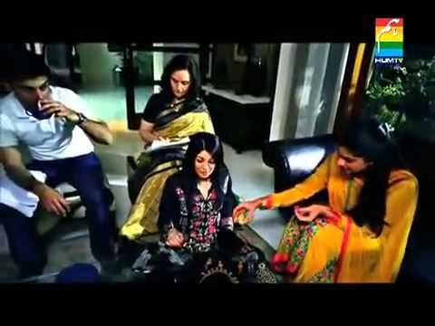 Watch Drama Zindagi Gulzar Hai Episode 15 - DramaOn.Tv  http://www.dramaon.tv/drama-zindagi-gulzar-hai-episode-15-on-hum-tv-8th-march-2013.html